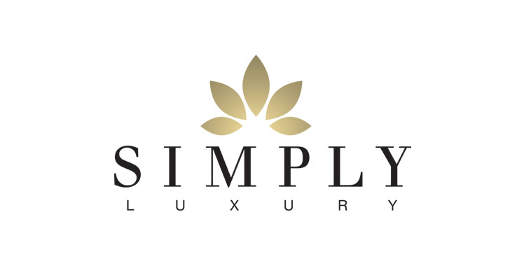 Simply-Luxory-Marchio
