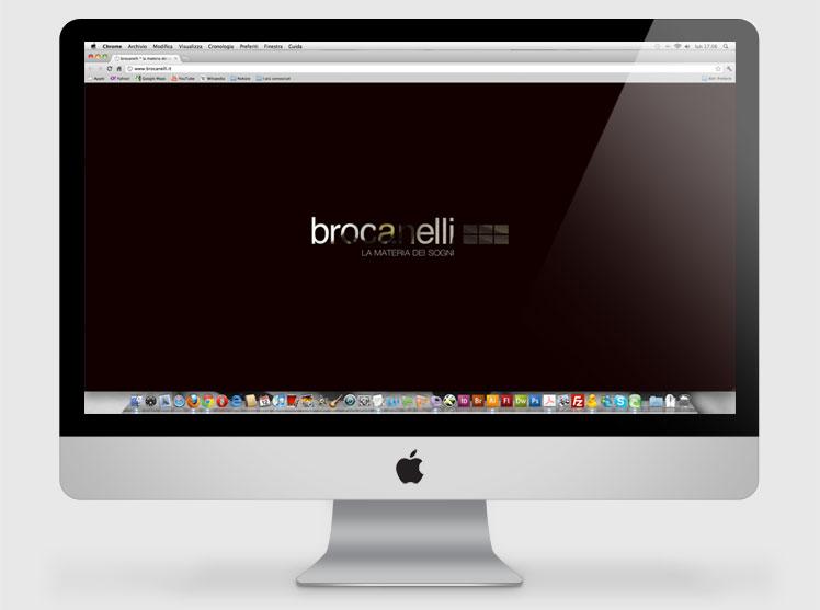 Brocanelli