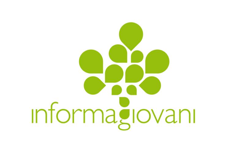 Informagiovani marchio