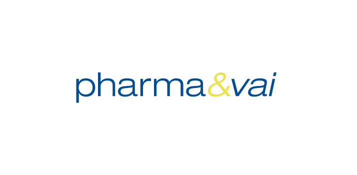 Pharma&vai Marchio