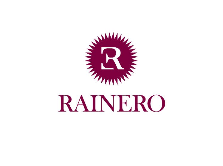 Enrico Rainero marchio