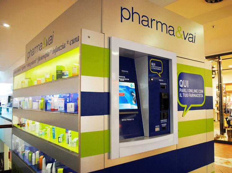 Pharma&vai