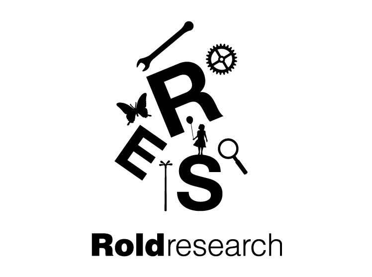 RoldResearch