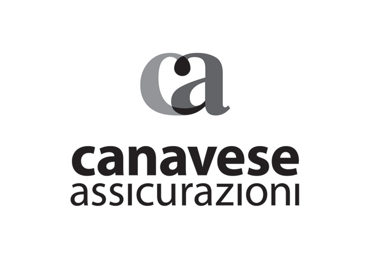 Canavese Marchio