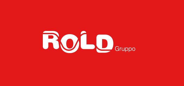 Rold gruppo marchio