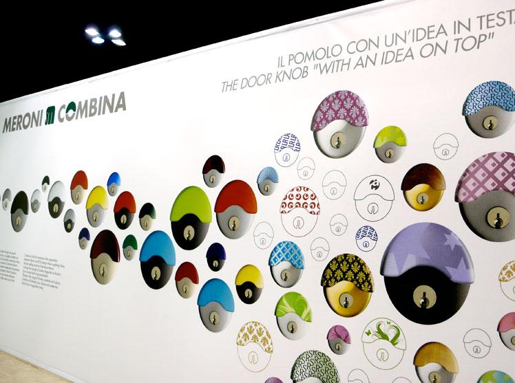 Meroni Made Expo 2009