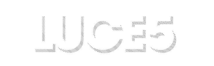 Luce-5-logo
