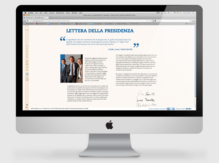 Barilla-Rapporto-sul-business-sostenibile-website-01