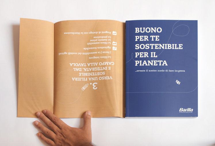 Barilla-sustainability-report-01