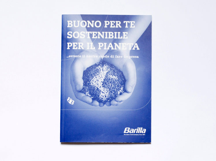 Barilla-sustainability-report-short