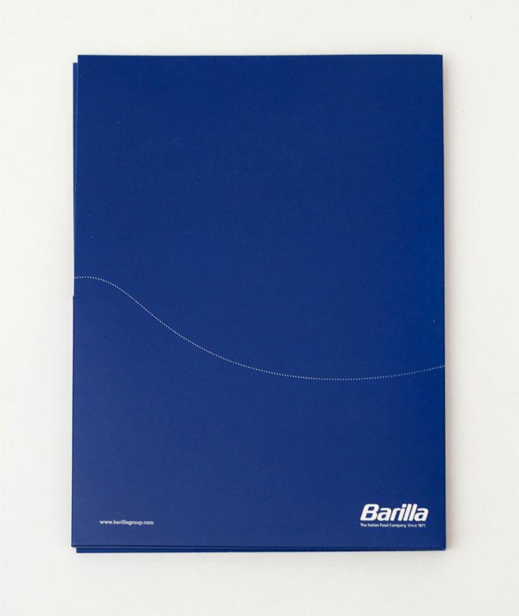 05-Barilla-convegno