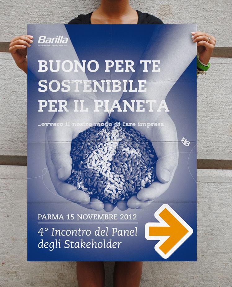 06-Barilla-Poster