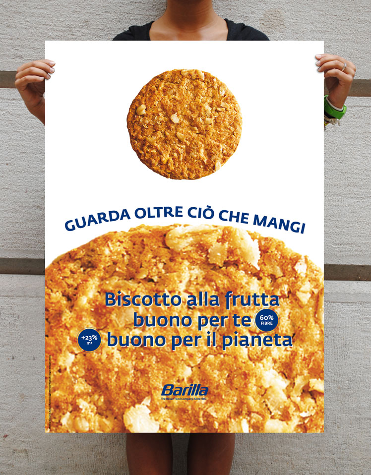 Barilla-manifesti-workshop-12