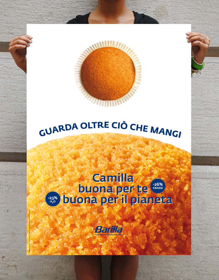 Barilla-manifesti-workshop-13