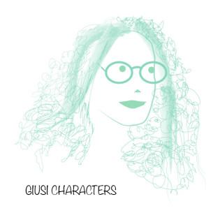 Giusi characters