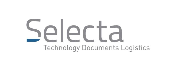 logo-selecta-01