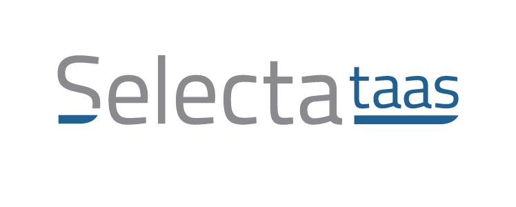 logo-selecta-02