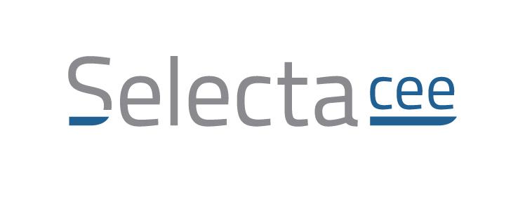 logo-selecta-03