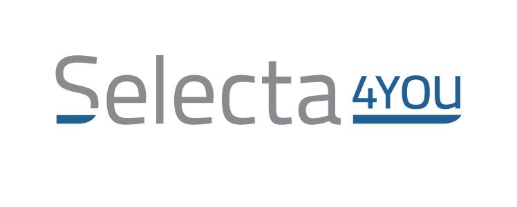 logo-selecta-04