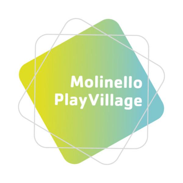 logo Molinello