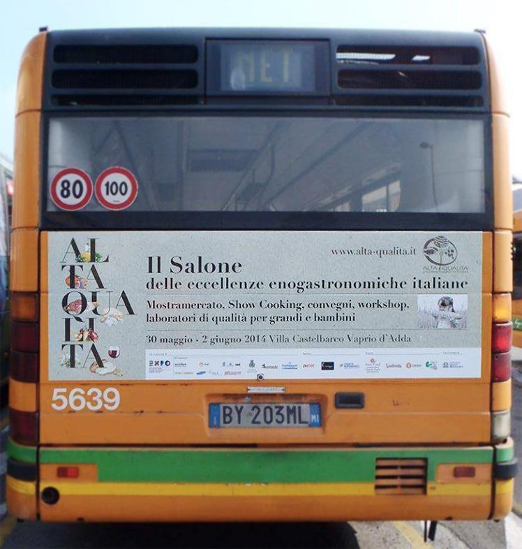 alta_qualita_bus