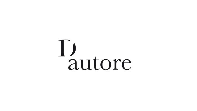 dautore
