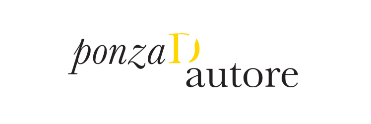 logo-ponza