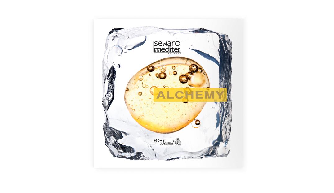alchemy_1