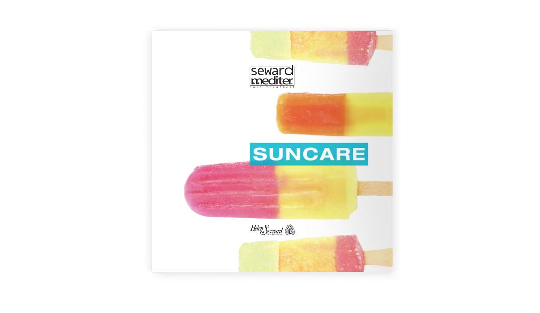 suncare_1
