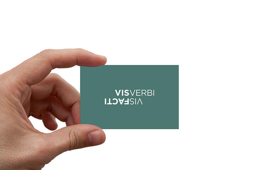 BV-C3
