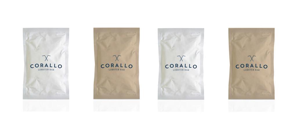 Corallo_zucchero