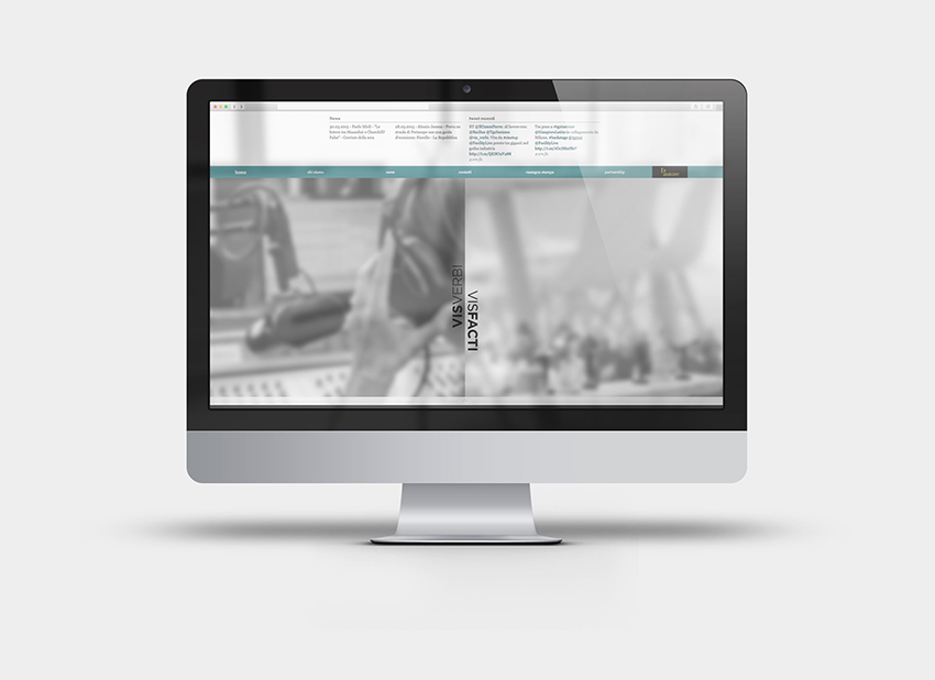 VISVIS_site