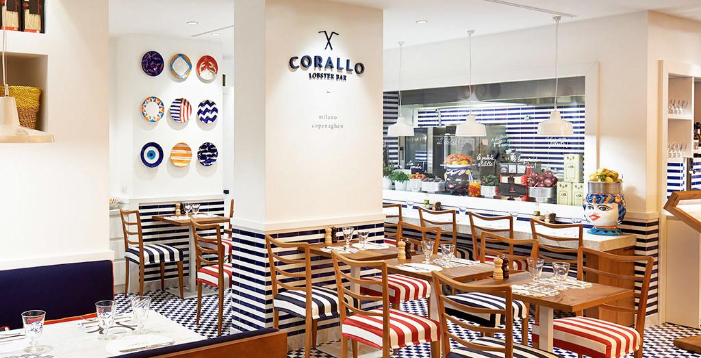 corallo_interno