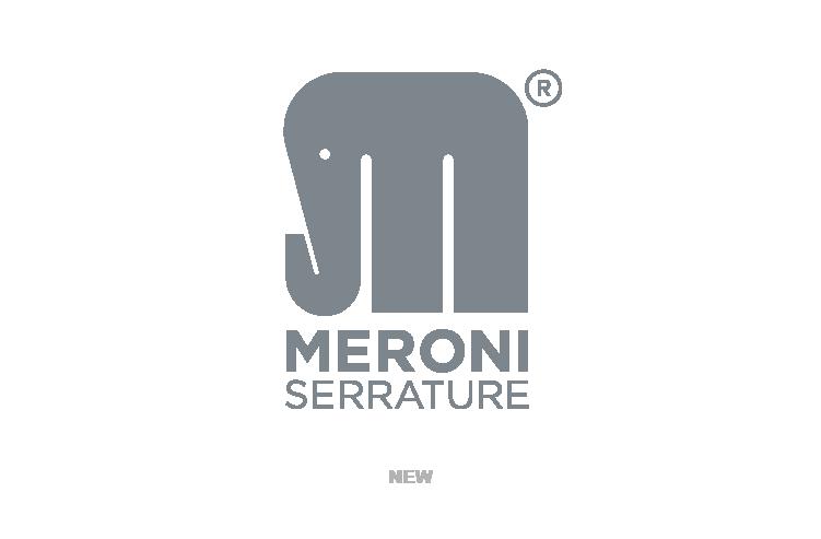 160317_Meroni_07