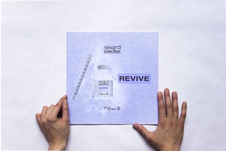160323_Revive_01