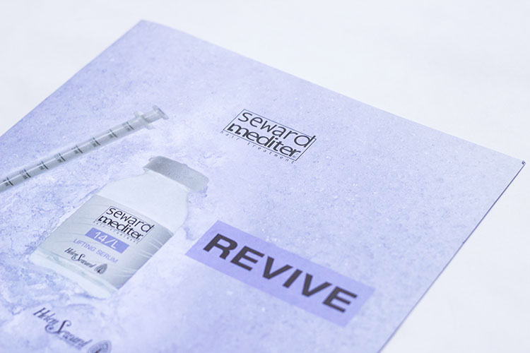 160323_Revive_09