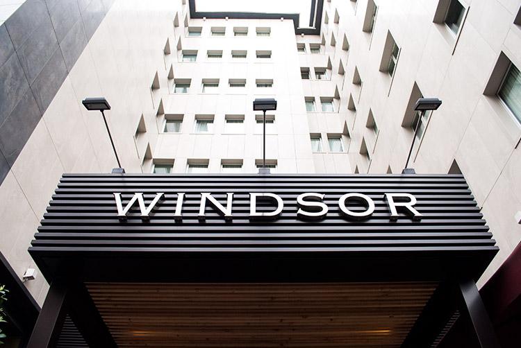 160330_WindsorFoto_02