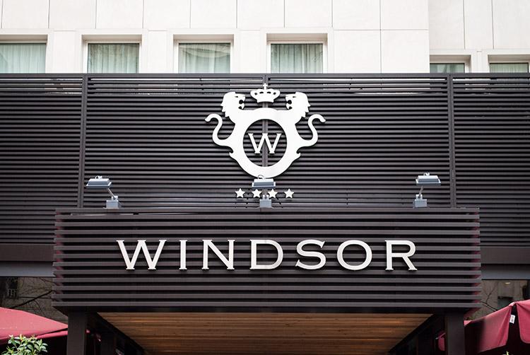 160330_WindsorFoto_03