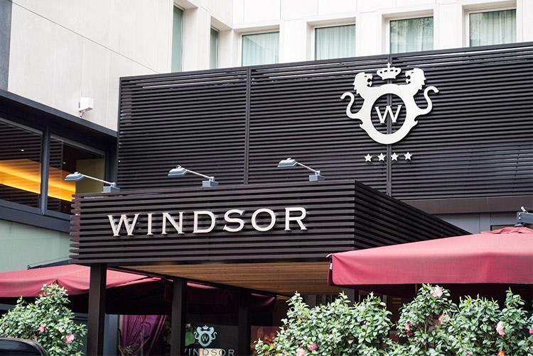 160330_WindsorFoto_04