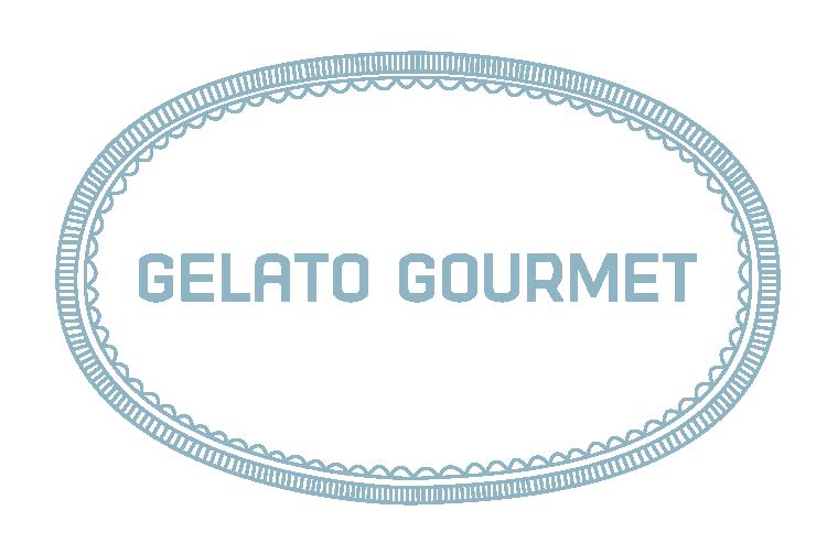 160404_GELATO_GOURMET-01