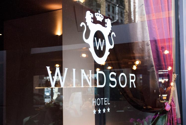 160406_WindsorFoto_109