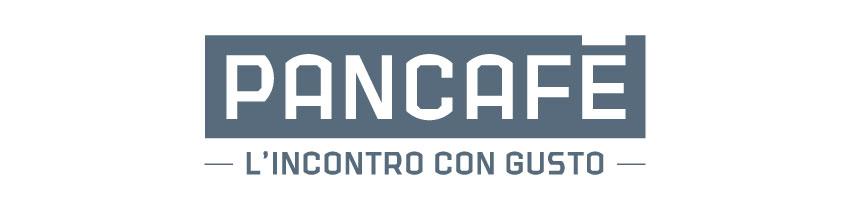 logo_pancafe