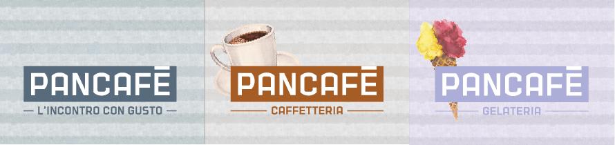 pancafe-02