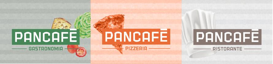 pancafe-03