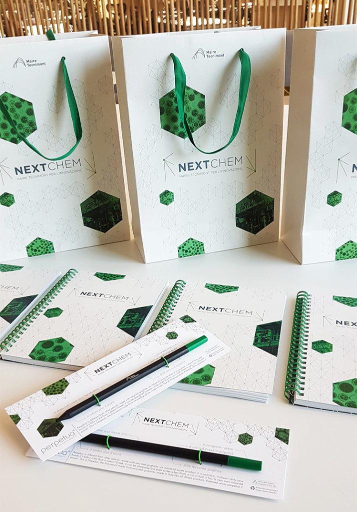 Nextchem 2018
