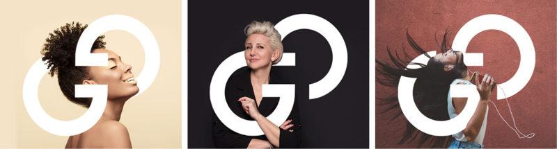Gianmarco Gasparotto Brand grafiche