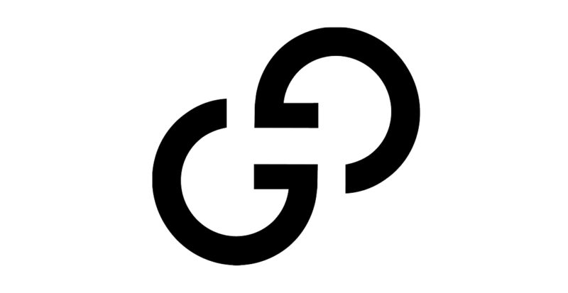 Gianmarco Gasparotto Brand Logo
